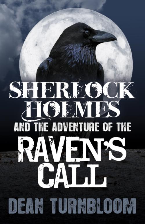 Ravens call Adventure